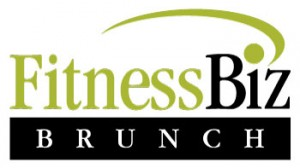 FitnessBiz Brunch Brisbane August 2016 @ Brisbane International Windsor | Windsor | Queensland | Australia