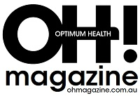 FREE Product Showcase: OH! Magazine - How To Make More Money For Your Club! @ Your Office