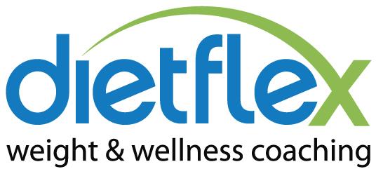 dietflex