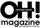 OH-Logo-reduced copy