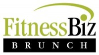 FitnessBiz Brunch