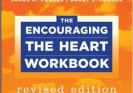 Enouraging the Heart Workbook
