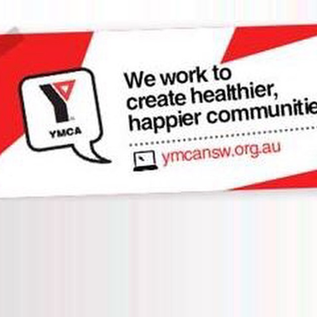 Facilitation of #business #strategy meeting for #YMCA #NSW. #Kudos #grateful