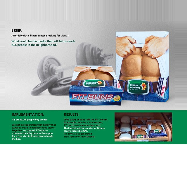 #abdominals #marketing sample for #gyms #healthclubs #fitnesscentres Does it #inspire you to workout?