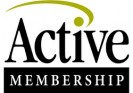 active-membership-logo-250px