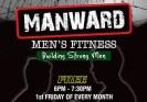 Manward Promo