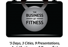 business_of_fitness_logo
