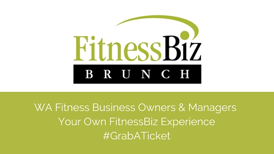 Perth Fitness Businesses