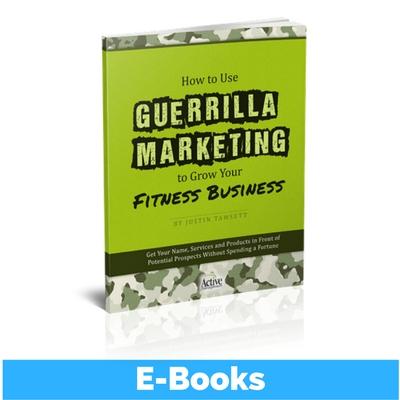Product Widget - E-Books (2)