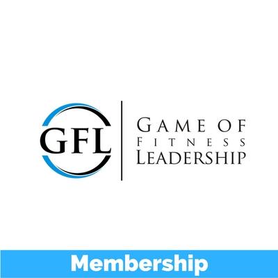 Product Widget - Membership