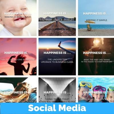 Product Widget - Social Media (1)