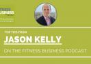 Jason Kelly