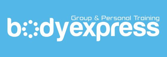 Express sale dates in Sydney