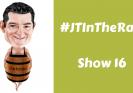 JTInTheRaw