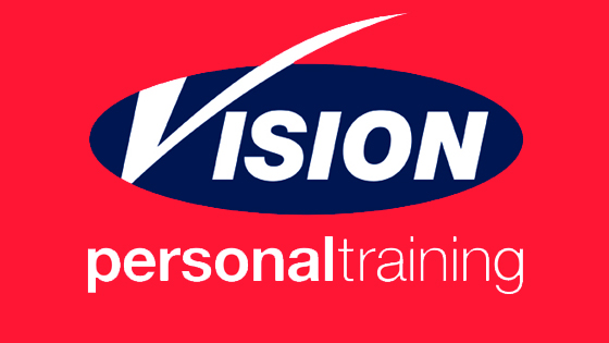 Vision Personal Training Bondi Junction