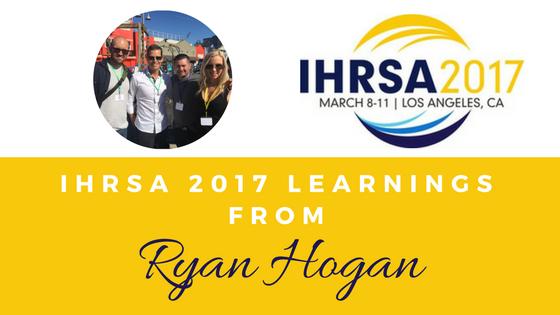 IHRSA2017 Learnings Blog Image (2)