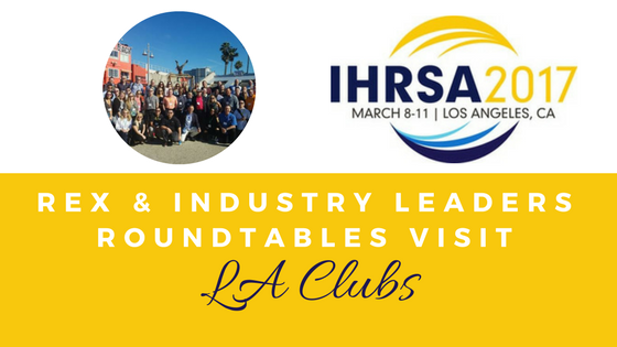 IHRSA2017 Learnings Blog Image (4)
