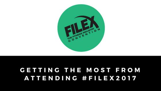 #Filex