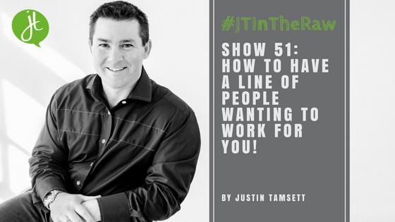 JTInTheRaw Blog Image (2)