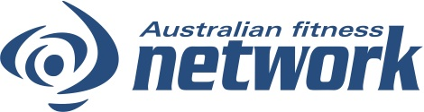https://www.activemgmt.com.au/wp-content/uploads/2014/03/Network_landscape_1.jpg