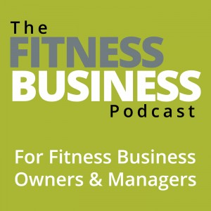 the-fitness-podcast-widget