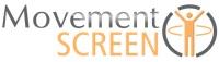 MovementScreen