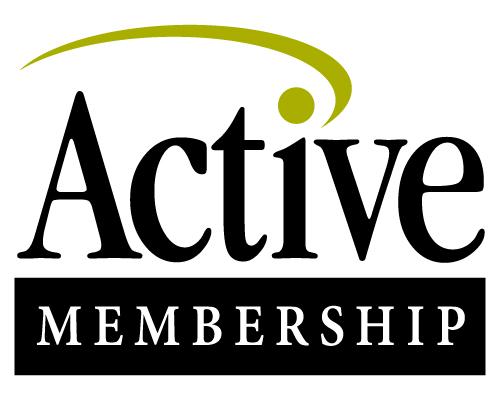 Membership 2.0