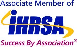 https://www.activemgmt.com.au/wp-content/uploads/2016/01/IHRSA-SbA-logo-AM-300x184.jpg