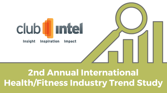2016-FITNESS-TRENDS-REPORT