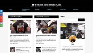 fitness-equipment-cafe-new-home-page