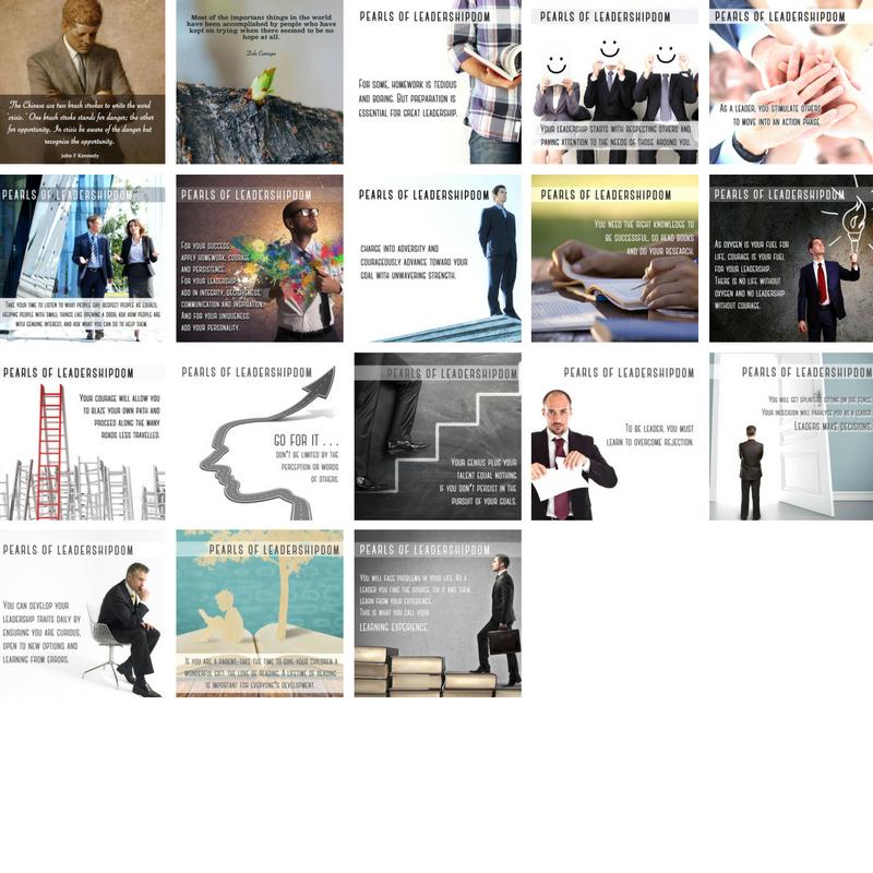 leadership-2-social-media-posts