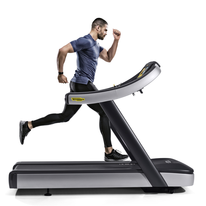 Fitness Equipment Wrap Up October Active Management