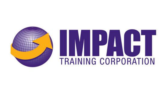 Training Consultant & Presenter