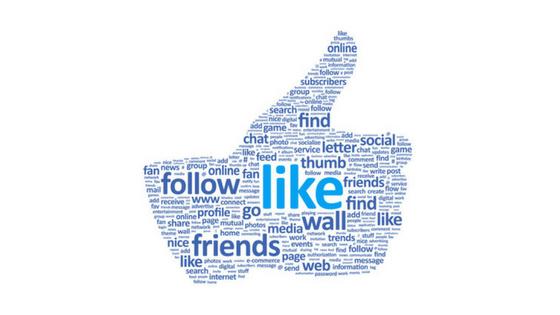 Facebook_17 tips