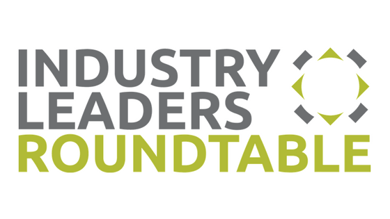 Industry Leaders Roundtable