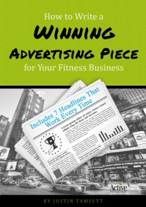Winning Advertising