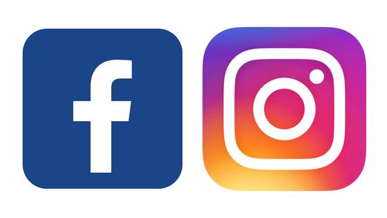 Bildergebnis für instagram logo klein