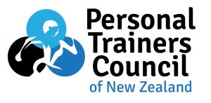 Personal Trainers Council