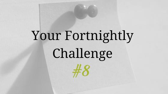 challenge8