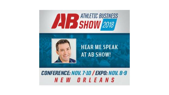 AB Show Blog Image
