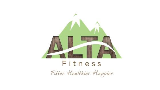 Alta Fitness