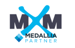 MXM/Medallia
