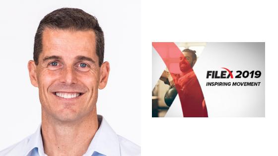 Filex2019 Andrew Simmons