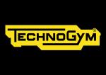 Technogym Australia