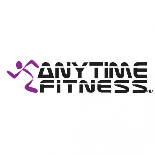 anytime-fitness-hobart
