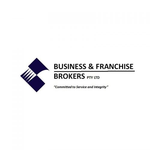 Business & franchise brokers