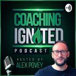 Coaching Ignited