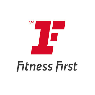FitnessFirst1