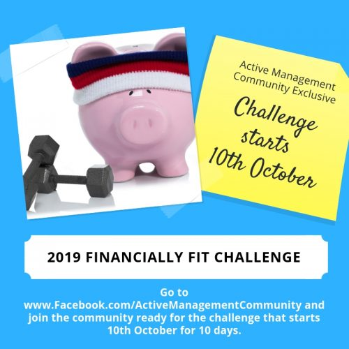 Get Financially Fit (1)