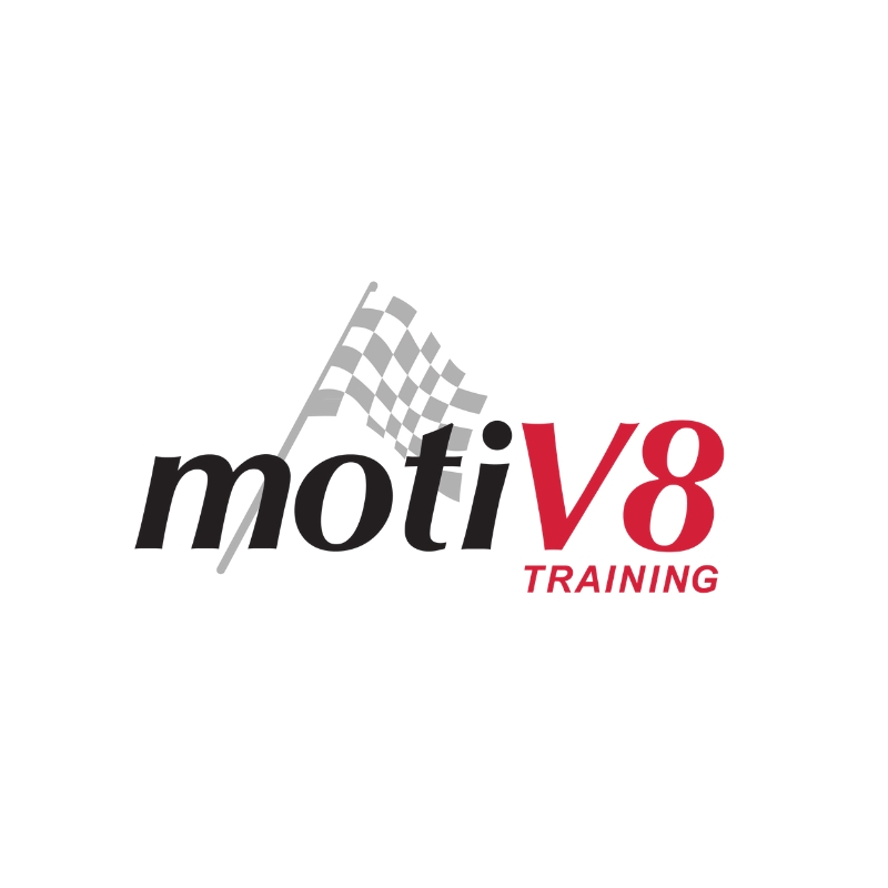 MotiV8 Training
